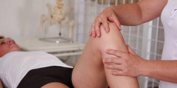 Fizioterapija in rehabilitacija po poškodbah in operativnih posegih